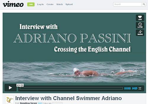 Vimeo-Adriano-500