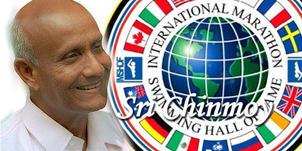 Sri-Chinmoy-To-Be-Inducted-In-The-Hall-Of-Fame