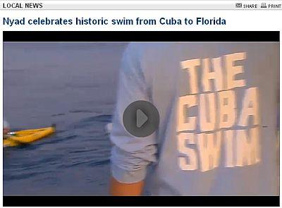 Diana-Nyad-Cuba-Florida-Swim2