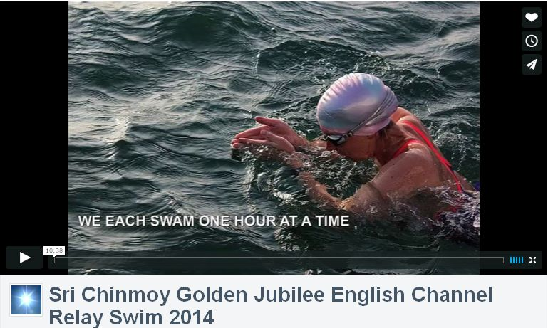 Video-English-Channel-Relay-2014
