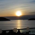 Sunset-700