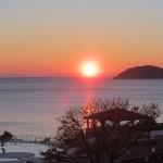 Sunset-red-700
