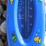 Temp-600