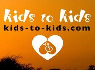 logo-kids-to-kids